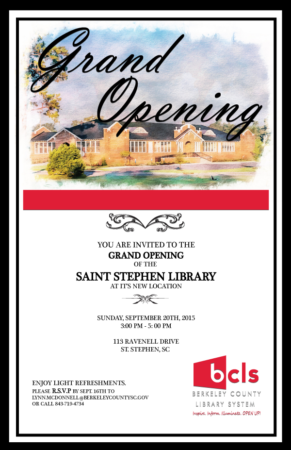 St.-Stephen-Grand-Opening-Invitation-for-web