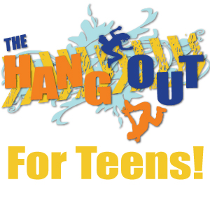 The Hangout @ Hanahan @ Hanahan Library