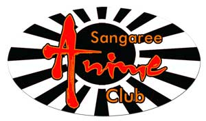 Sangaree Anime Club for Teens @ Sangaree Library | Summerville | South Carolina | United States