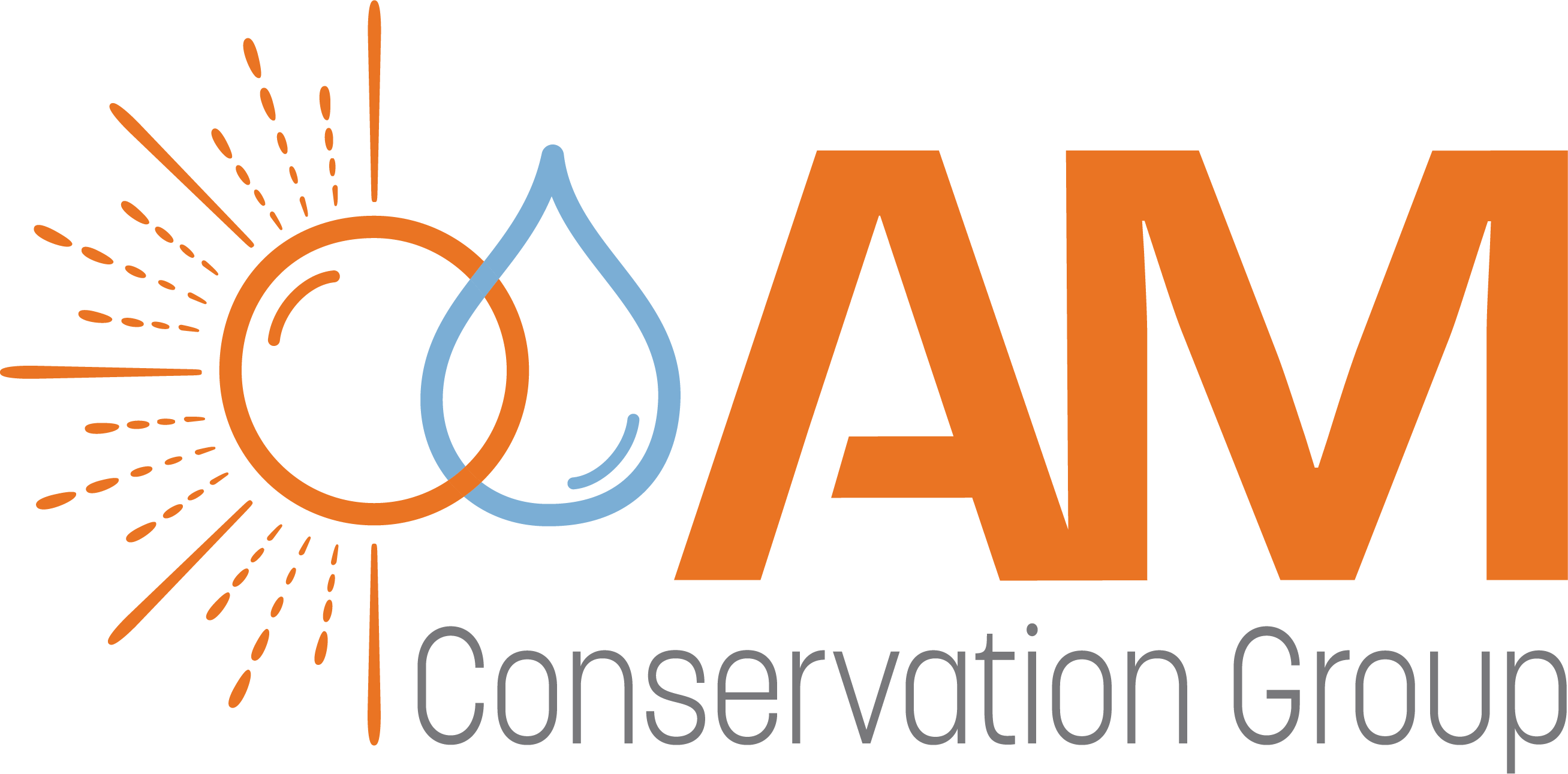 am conservation logo 5 4 17 ol berkeley county library system